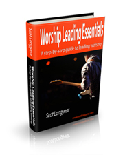 Worship Leading Essentials Graphic vertical